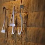 祗園245 - HP