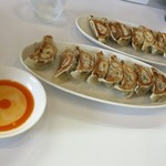 中華料理 広東 -