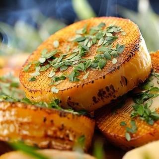 うかい竹亭 - 料理写真:季節を感じる料理 ※画像はイメージです