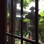 THE FUJIYA GOHONJIN -