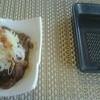 蕎家 - 料理写真:牛スジの土手焼きと生わさび