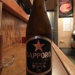 喜多川 - kitagawa:ビール