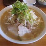 50904594 - 味噌豚骨ラーメン