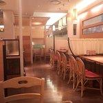 京の洋食工房 MOLLette -
