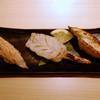 大起水産回転寿司 - 料理写真:あぶり三昧