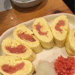 与太郎 - 料理写真:
