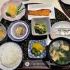ホテル富士 - 料理写真:朝食(卵焼きを選択)(2016年5月)