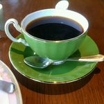 純喫茶リエール -
