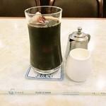 50915969 - アイスコーヒー