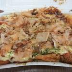 蛸次郎 - 料理写真:12個入り