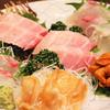 魚亥子 - メイン写真: