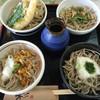 Morinokaze - 料理写真:本日のオススメ 限定10食 1000円!