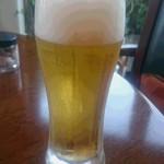 ボン・ファン - 生ビール