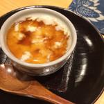 50928277 - 湯葉豆腐