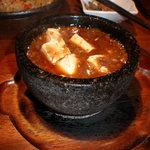 5093603 - 石鍋麻婆豆腐
