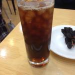 50930317 - アイスコーヒー