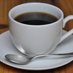 ジニス コーヒースイーツ - 9種類のスペシャルテイコーヒー