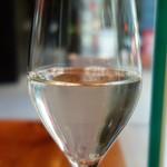 純米酒専門YATA  - 作 雅の智 中取り 純米大吟醸