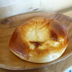 50945354 - クリームパン
