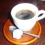 50945433 - コーヒー
