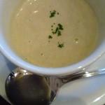 50945868 - スープ
