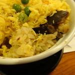 50952744 - 蒸し寿司
