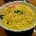 50952748 - 蒸し寿司
