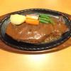 タワラ - 料理写真:ファミリーステーキ200g 1000円 ソースが めちゃうまっ(≧∇≦)