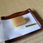 50959223 - お菓子