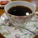 松屋コーヒー - (2016/3月)「ドミニカプリンセサワイニー」