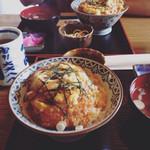 寿司居酒や伸べえ - 料理写真: