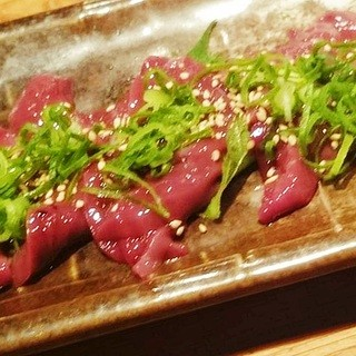 愛媛の「海の幸」と「山の幸」を取り入れた料理