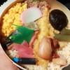 海老名サービスエリア(下り線) ショッピングコーナー - 料理写真: