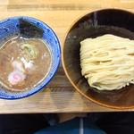 50965193 - つけ麺