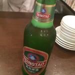 50966345 - 青島ビール