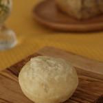 ecomo Bakery YOKOHAMA MOTOMACHI -
