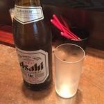 魚がし日本一 - @620円(税抜き)