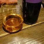 バベル - ビオワイン