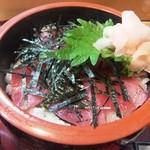 なか寿司 - 料理写真: