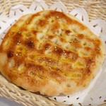 イスタンブール - ピタパン