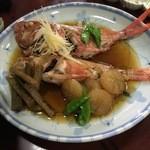 あさひ寿し - 料理写真: