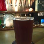 ブリックレーン - ノースアイランドビール&ブラウンエール(レギュラーサイズ)