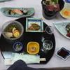 ホテル千倉 - 料理写真:宴会料理
