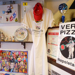 Pizzeria 99 -