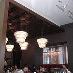 P.C.M Pub Cardinal -