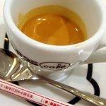 R25 cafe - R25 cafe