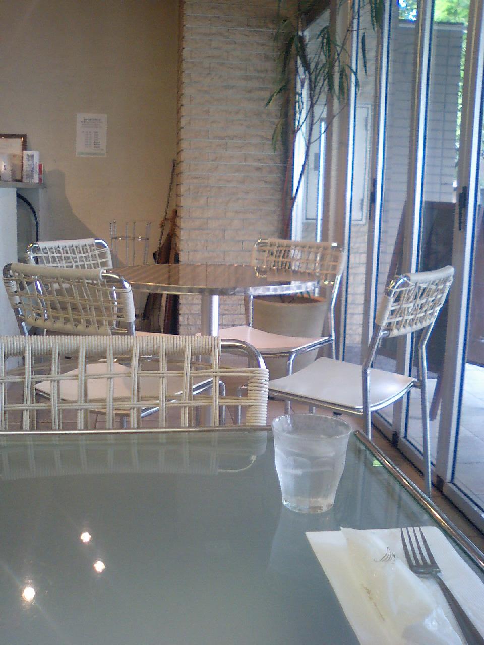 ロトカフェ