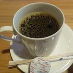 彩 - ブレンドコーヒー