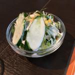 アジアンレストラン&バー メラ -