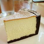 51002290 - チーズケーキ